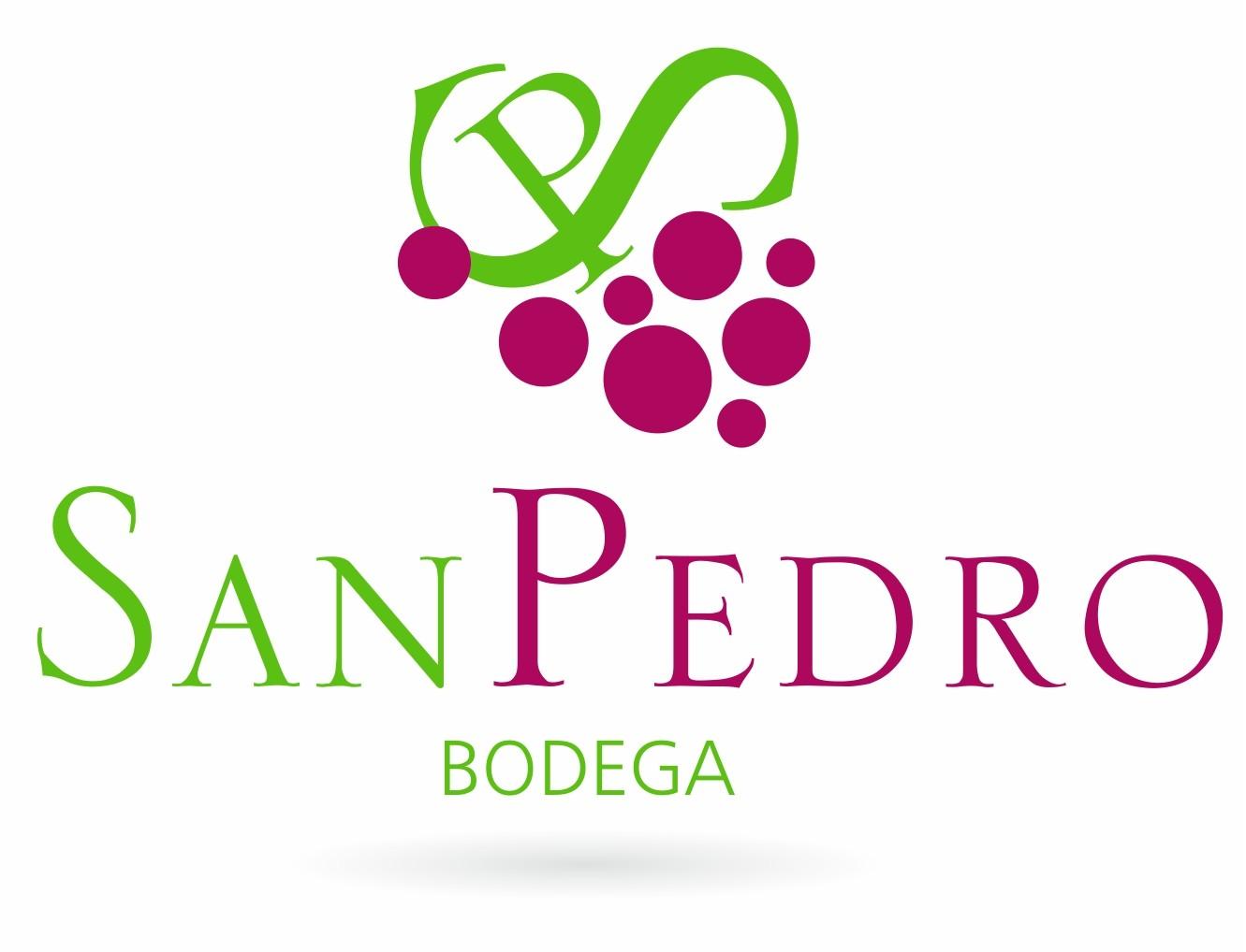 Bodega San Pedro Apóstol
